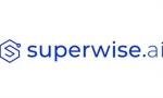 人工智能生命周期管理工具Superwise.ai获450万美元A轮融资