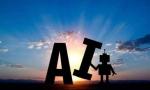 玄讯智研:AI在新品上市过程中的应用需求