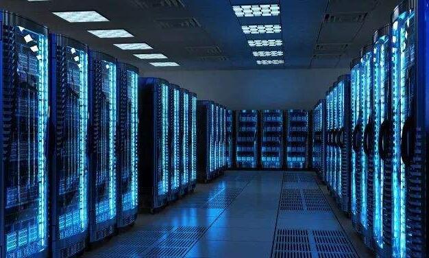 IBM与白宫共同部署超级计算机:对抗新冠疫情