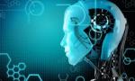 人工智能为智能安防行业提供了巨大的发展机遇