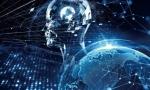 算法之外:人工智能和机器学习对组织的影响