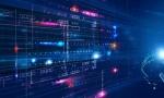 计算机视觉:领跑人工智能产业