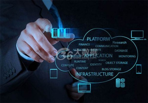 百度六大行业报告启示: 善用搜索大数据助力企业经营复苏