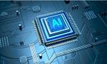 计算机视觉助力人工智能产业快速发展