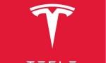 特斯拉申请专利:利用庞大车队获取数据训练其自动驾驶神经网络
