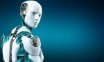 将AI与机器人技术相结合的潜在好处
