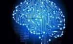 人工智能将在隐私合规方面发挥更大作用