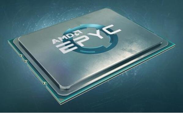 第二代AMD EPYC处理器和AMD Radeon Instinct MI25 GPU助力Microsoft Azure扩展高性能云服务