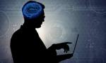 """拒绝""""拼盘化"""":AI人才培养探索深度融合新模式"""