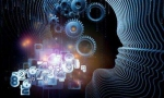 人工智能消除了网络安全方面的技能差距