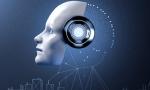 人工智能技术正在逐渐普及影响着社会的各个方面
