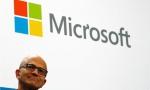 微软变卖争议人脸识别公司股份 宣布停止该领域投资