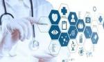 人工智能+优化测序 机器学习能鉴别早期肺癌患者
