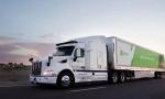图森未来与采埃孚将合作研发量产化无人驾驶卡车系统