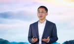 今年投2亿美元推动鲲鹏计算产业发展:华为携手全球开发者开拓万亿级计算产业大蓝海