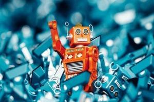 2020~2030:人工智能将占据主导地位的十年