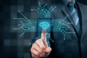 人工智能正在帮助资产管理者预测房地产的未来
