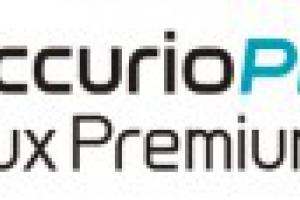 柯尼卡美能达AccurioPro Flux数字印刷工作流程管理解决方案重磅上市
