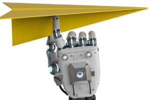 FLY AI报告重点介绍了AI在欧洲航空领域的潜力