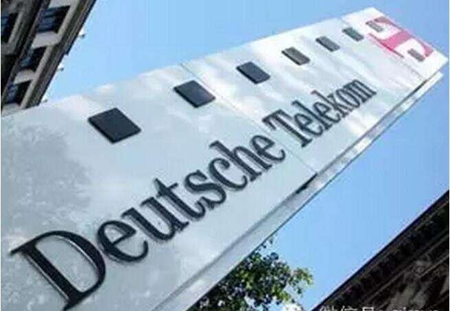 德国电信和爱立信在亚琛开通首个5G独立专用网络
