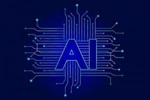 AI可以在20秒内以96%的准确性检查冠状病毒CT扫描