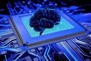 量子计算会定义AI的未来吗