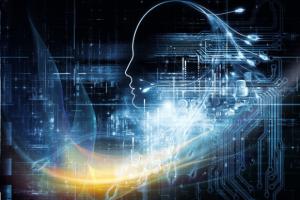 人工智能医学成像辅助外骨骼和神经天气模型