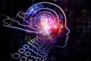 人工智能可以积极影响药物开发的四种方式