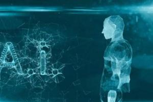 AI抗疫!美国科学家正借助机器学习、大数据寻找新冠肺炎最佳疗法