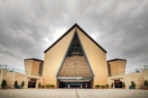 驴迹科技将开发攀枝花三线建设博物馆景区智慧导览系统