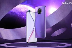 小米5G手机为何都是4500mAh起跳 卢伟冰:5G功耗比4G高20%