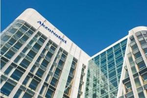 阿克苏诺贝尔与Orange Business Services达成合作,以安全的端到端全球连接服务推动企业数字化转型