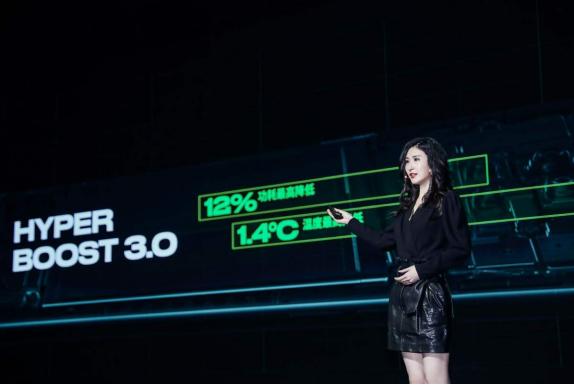 OPPO Ace2游戏性能备受关注,ColorOS 7.1 加持高帧率更稳定