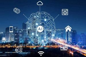 人工智能以惊人的速度提升了我们的技术