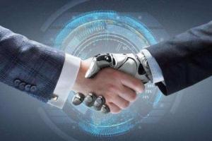 人工智能有助于保持合规并管理银行业的风险