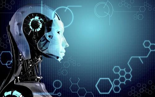 日本技术集团利用人工智能对新型病毒进行了更快的基因解码