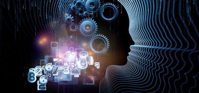 企业通过AI改变其沟通的5个用例