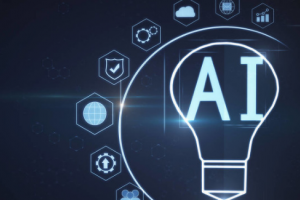 将人工智能技术应用于实验室进行科学研究