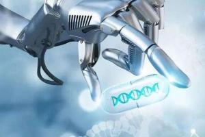 人工智能抗疫产品测试工作正式启动