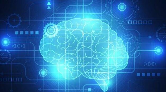 百度王海峰宣布智能云全新战略:云为基础AI为抓手