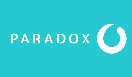对话式人工智能平台Paradox宣布获得4000万美元B轮融资