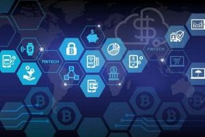 嘉楠科技孔剑平:未来人工智能物联网必将加入区块链