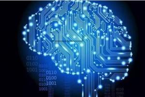 中国积极关注人工智能大数据基础和类脑研究两条技术路线