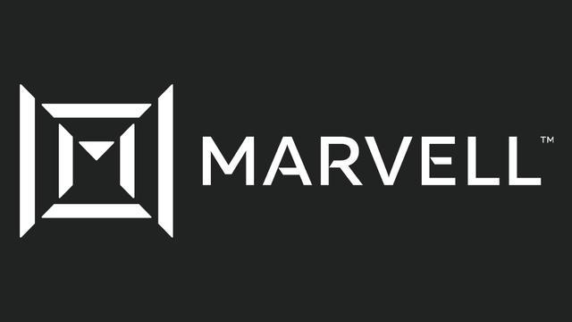 Marvell庆祝25周年技术创新 隆重推出公司全新品牌标识
