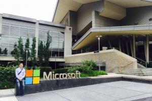 微软将其CNTK深度学习工具包从CodePlex迁移到GitHub