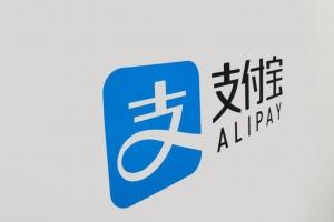 支付宝成立搜索事业部,由淘宝搜索产品总监袁怀宾负责