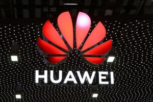中国联通携手华为打造全球首个增强型全光交换干线网络,进一步强化高价值政企专线竞争力