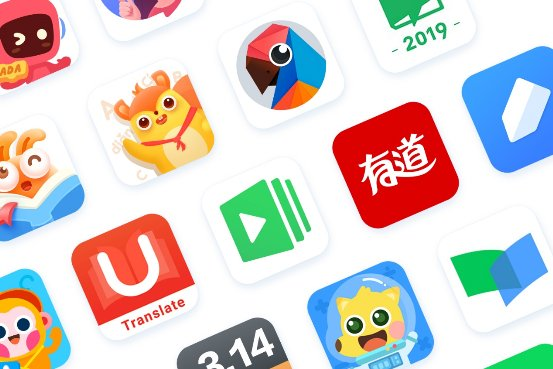 网易正准备在香港二次上市,丁磊发布致股东信