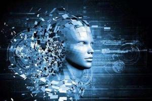 人工智能在能源领域中的机遇与挑战