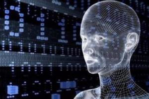 Facebook使用人工智能来创建市场